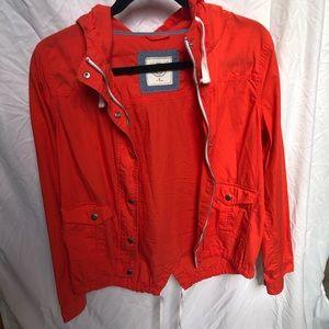 SO Kohl's brand jacket